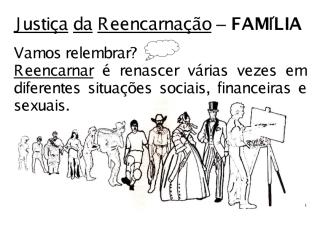 aula - justiça da reencarnação.pdf