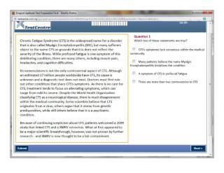 dragnet verbal 5.pdf