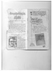 menakavinmaymadham-rajeshkumar-k3.pdf