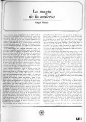 1967 - La magia de la materia.pdf