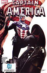Capitão América v5 034 (2008).cbz