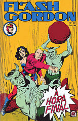 Flash Gordon - RGE - 2a Série # 28.cbr