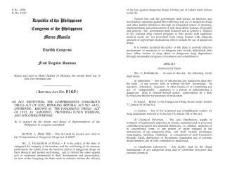 RA_9165 dangerous drugs act of 2002.pdf