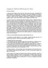 Contra as Heresias - Santo Irineu De Lião.pdf