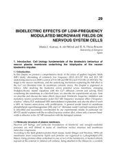 2010 InTech-Bioelectric_effects_of_low_frequency_modulated_microwave_fields_on_nervous_system_cells.pdf