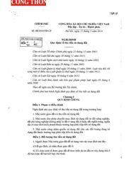 ND 45-2014_ThuTienSuDungDat.pdf