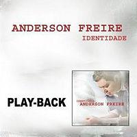 03 Anderson Freire Capacita-me PB.mp3