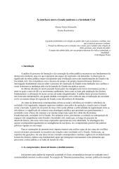 estado_e_soc_civil_elenise.doc