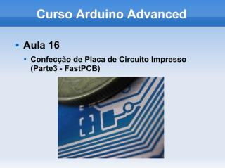 Curso Arduino Advanced - Aula 16 Parte3.pdf