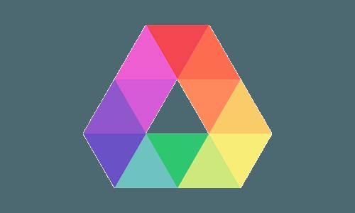 Visual_Composer_Skin_Builder_D