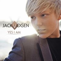 Jack Vidgen - 04 - Set Fire To The Rain.mp3