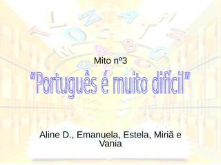 mito_3.ppt