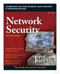 Network Security Bible 2nd Edition.pdf