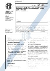 NBR 12261 NB 1344 - Dosagem de brita graduada tratada com cimento.pdf