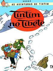 tintin_-_br0020_-_tintin_no_tibete.cbr