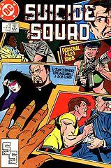 Suicide Squad V1 #019.cbr