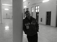 001 الحب الجديد عبد المجيد.mp3
