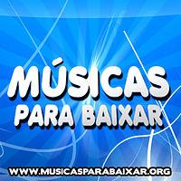 10 Agindo Deus  - Fernandinho - Teus Sonhos 2012.mp3