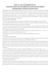 EDITAL Nº 1 INSS 2011.pdf