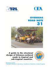 TRL_Road_Note_31.pdf