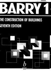 Construction of buildings Volume 1.pdf