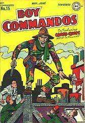 194606    #    15 _ boy commandos.cbz