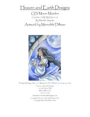 QS Moon Maiden.pdf