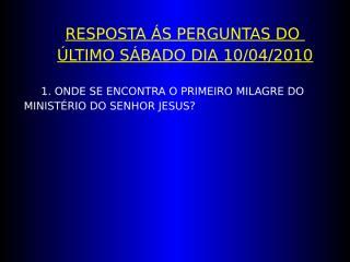 ESTUDOS DE JOVENS E OBREIROS - 1704210.ppt