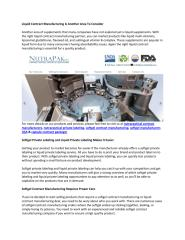Liquid Contract Manufacturing Is Another Area To Consider.pdf