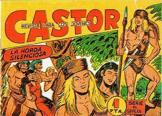 Castor 26.cbr