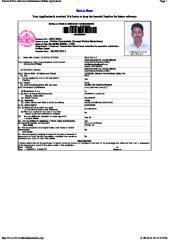 Kerala Public Service Commission-Online Application.pdf