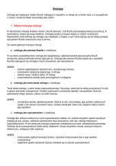 """ONTOLOGIA GÅ-Ã""""WNE KONCEPCJE.pdf"""