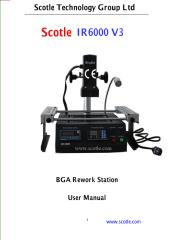 scotle-IR6000-V3-Manual.pdf