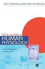 MCQ Human Physiology (1).pdf