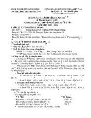Ho so khen thuong công đoàn 13-14.doc