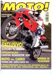 Suzuki_TL1000_-_Moto_n29_1997.pdf