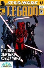Star Wars - Legado 01 (Lemuria-RnCBR-DCP).cbr