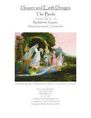 The Bride 1.pdf