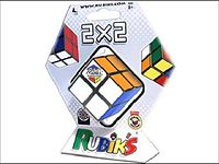 Funskool Rubik's Cube 2x2.wmv