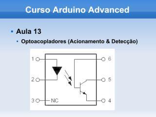 Curso Arduino Advanced - Aula 13.pdf