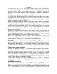 atenas-_grecia.doc