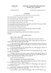 ND so 46_2014_ND-CP.docx