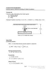 ST-EXG4.pdf