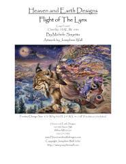 Flight of the Lynx (L).pdf