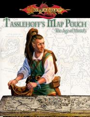 Tasslehoff's Map Pouch - Age of Mortals.pdf