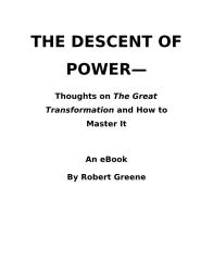 the-descent-of-power-ebook.pdf