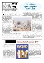 PueblodeDios_25012009.pdf