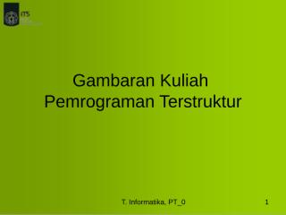 PemrogramanTerstruktur_00.ppt