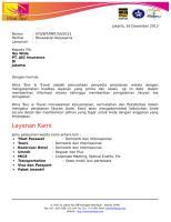 Surat Penawaran Kerjasama (New).doc