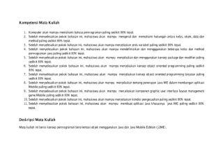 Silabus (1).pdf